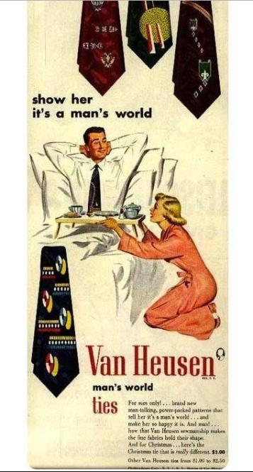 1940'erne.tiff