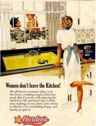 a woman belongs in the kitchen.png